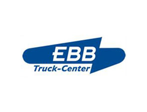 EBB Truck-Center GmbH & Co KG