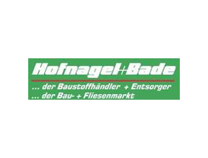 Hofnagel & Bade GmbH